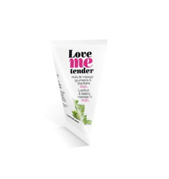 BERLINGOT LOVE ME TENDER MOJITO 10ML